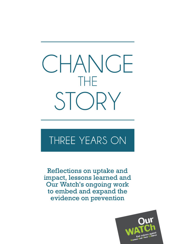Cover of resource showing title in teal coloured text on white background.